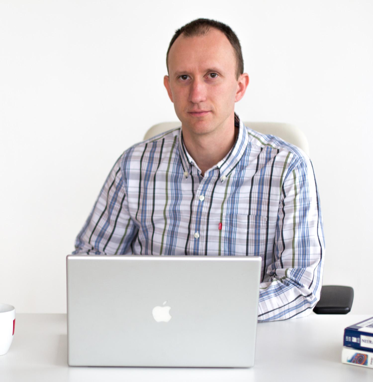 MarkoKovacevic_small